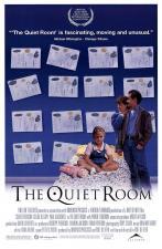 La habitación silenciosa