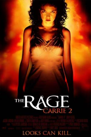 La ira (The Rage: Carrie 2)