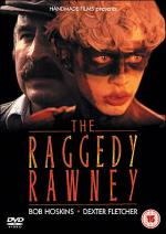 The Raggedy Rawney