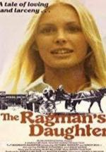 The Ragman's Daughter