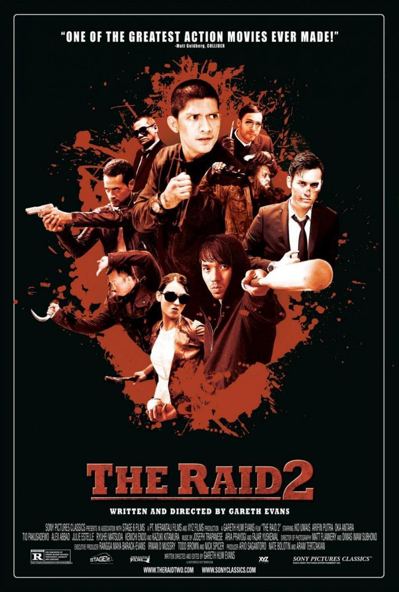 ¿Qué pelis has visto ultimamente? - Página 13 The_raid_2_berandal-821992347-large