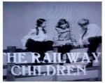 The Railway Children (TV Series) (Serie de TV)