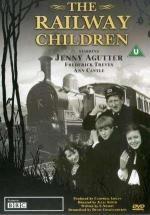 The Railway Children (TV) (Miniserie de TV)