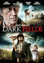 The Rain (Dark Fields)