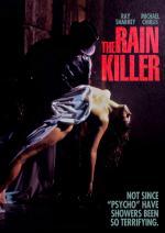 The Rain Killer