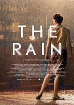 The Rain (C)
