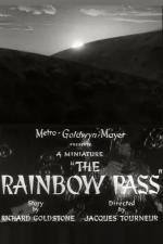 The Rainbow Pass (C)