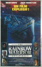 The Rainbow Warrior Conspiracy (TV)