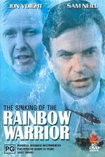 The Rainbow Warrior (TV)