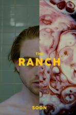The Ranch (C)
