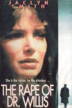 The Rape of Doctor Willis (TV)