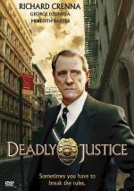 The Rape of Richard Beck (AKA Deadly Justice) (TV) (TV)