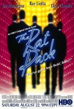 The Rat Pack (TV) (TV)