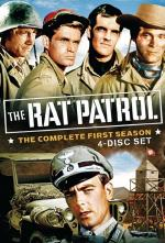 The Rat Patrol (Serie de TV)