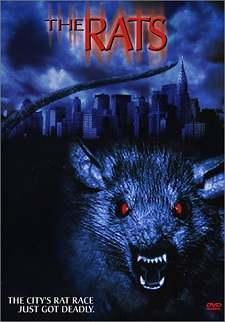 The Rats (TV)