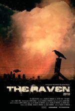The Raven (C)