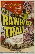 The Rawhide Trail