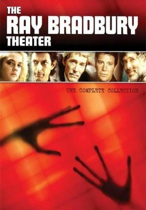 The Ray Bradbury Theater (TV Series)