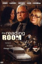The Reading Room (TV)