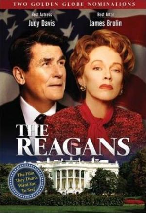 The Reagans (TV) (TV)