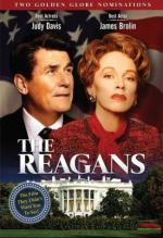 The Reagans (TV) (TV)