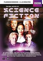 The Real History of Science Fiction (Miniserie de TV)