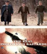 Los auténticos malditos bastardos