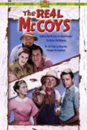 The Real McCoys (Serie de TV)