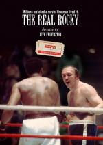 The Real Rocky (TV)
