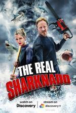 The Real Sharknado (TV)
