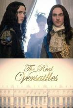 The Real Versailles (TV)