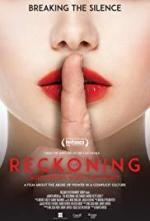 The Reckoning: Hollywood's Worst Kept Secret