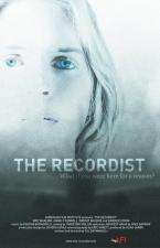 The Recordist (C)