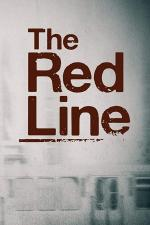 The Red Line (TV Series)