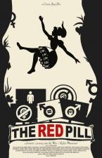 La píldora roja