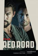The Red Road (TV Series)