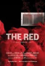 The Red (C)