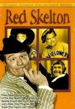 The Red Skelton Show (Serie de TV)