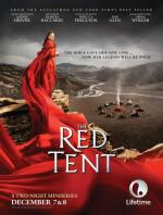 The Red Tent (Miniserie de TV)