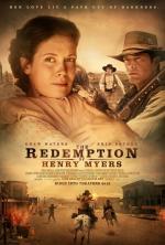 La redención de Henry Myers
