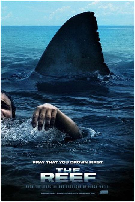 Cine Australiano The_reef-969495437-large