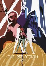 The Reflection (Serie de TV)
