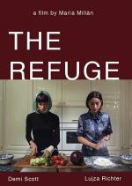 The Refuge (C)