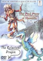 The Reluctant Dragon (TV) (TV)