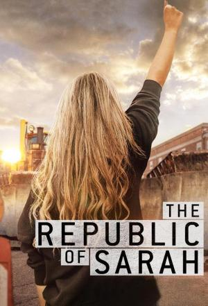 The Republic of Sarah (TV Series)