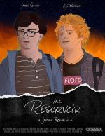 The Reservoir (C)