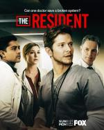 The Resident (TV Series)