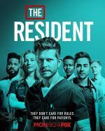 The Resident (Serie de TV)