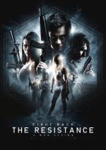 The Resistance (Serie de TV)