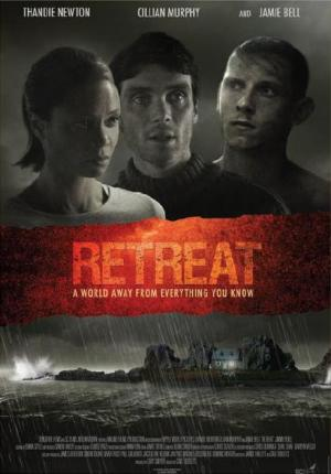 Retreat (Aislados)
